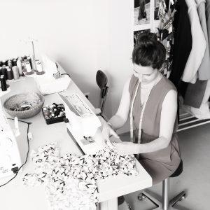 handgemaakte mode