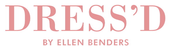 Ellen Benders Modeontwerper